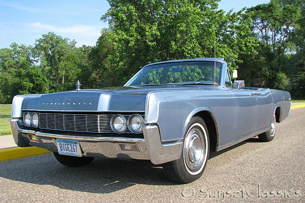 1967 Lincoln Convertible for Sale. This is a Cool Suicide Door Lincoln Convertible & 1967 Lincoln Continental Convertible for Sale: Suicide Door Lincoln Pezcame.Com