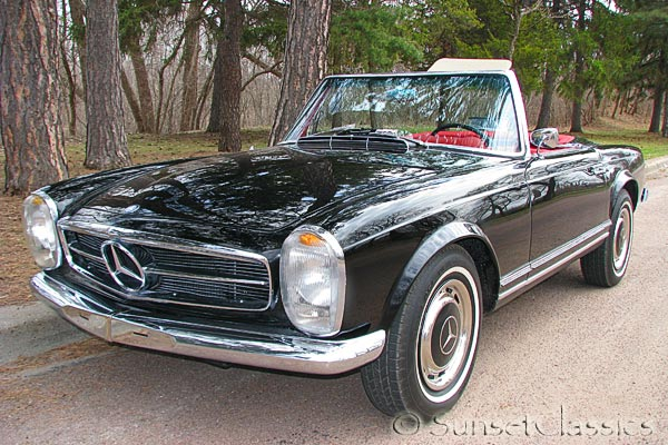 media classic photos mercedes for website id sale benz