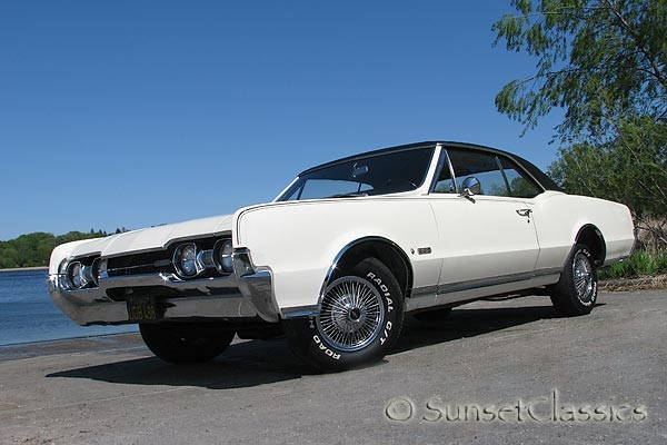 Oldsmobile Cutlass 442 Images Muscle Cars
