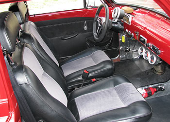 1967 Volvo 122S for Sale: Well Loved Classic Volvo