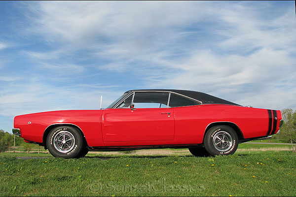 68 dodge charger rt interior 1968 dodge charger for sale. Cars Review. Best American Auto & Cars Review