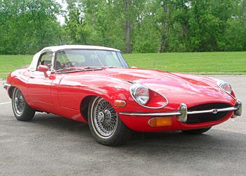 1969 jaguar xke ii e type for sale 1969 jaguar xke ii e type publicscrutiny Gallery
