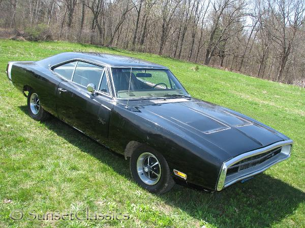 1970 dodge charger for sale 1970 dodge charger rt760 jpg. Cars Review. Best American Auto & Cars Review