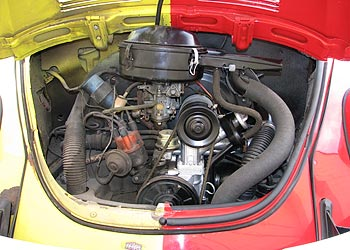 Mgb Headl  Relay as well New Fuse Box For 1970 1980 Mgb And 1968 furthermore 76 Mgb Coil Wiring further Mgb 1968 1970 Uk Market Cars further Mgb Engine With Weber. on 1974 mgb gt wiring diagram