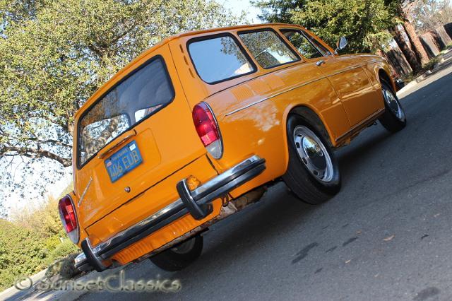 1971 VW Squareback Photo Gallery/1971-vw-squareback-189