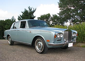 1973 rolls royce body 1973 rolls royce silver shadow for sale rolls royce silver shadow fuse box diagram at edmiracle.co