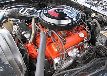Camaro 1979 on Http   Www Sunsetclassics Com 1979 C   Z28 Engine Jpg