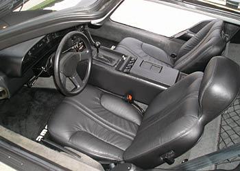 1981 Delorean For Sale Stunning Delorean Dmc 12