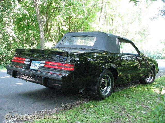 buick grand national parts accessories 2017. Cars Review. Best American Auto & Cars Review
