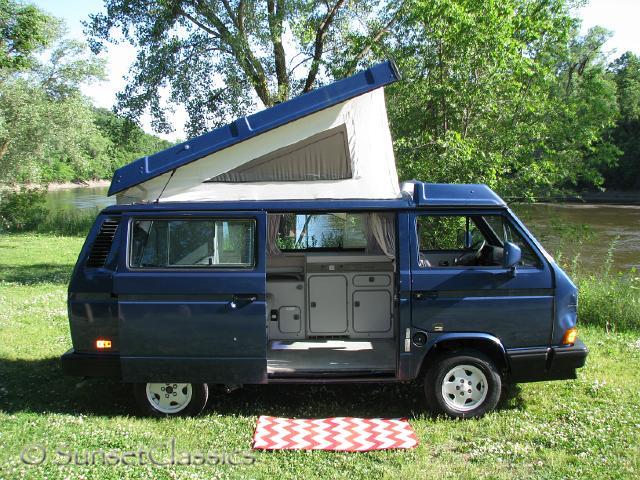 search results volkswagen bus vanagon camper vw westfalia camper for sale autos weblog. Black Bedroom Furniture Sets. Home Design Ideas