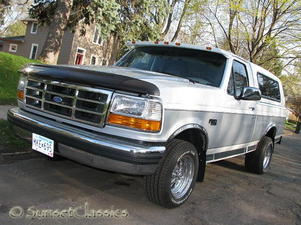 1996 ford f150 xl body gallery 1996 ford f150 911. Black Bedroom Furniture Sets. Home Design Ideas