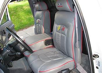 1996 dash f150 ford interior part