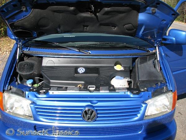 Vw Eurovan Engine Vw Engine Problems And Solutions – Eurovan Engine Diagram